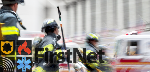 firstnetlogo Projects