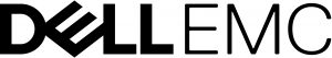 94781_DellEMC_Logo_Prm_Blk_rgb-300x53 Partners