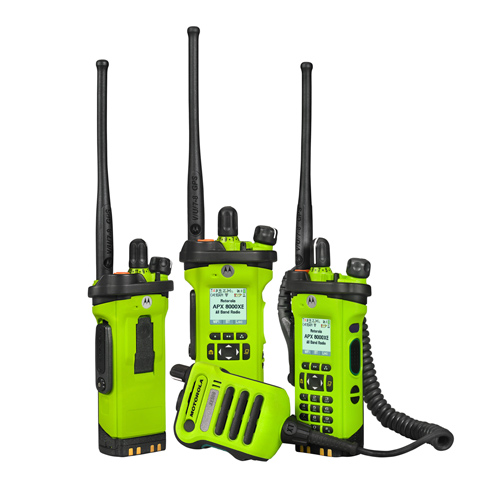 APX800XE_XE500_500x500 Two Way Radios