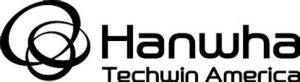Hanwha_Techwin_gry-300x82 Partners