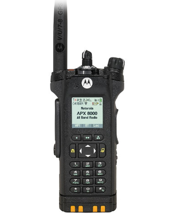 apx_8000_blk Motorola™ P25 Portable and Mobile Radios