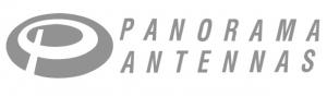 panorama-300x88 Partners