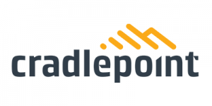 Cradlepoint_Logo-300x150 Partners