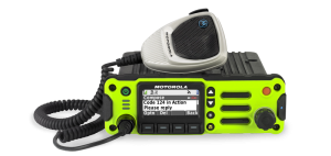 apx-4500-green-contro-head-transp-300x142 Motorola™ P25 Portable and Mobile Radios