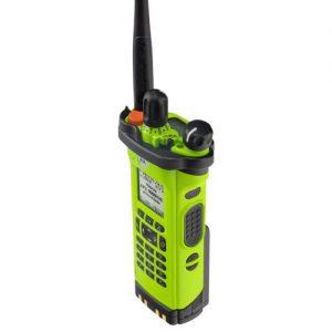 apx_8000hxe_detail_541524-300x300 Motorola™ P25 Portable and Mobile Radios