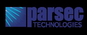 PARSEClogo-1024x410-300x120 Partners
