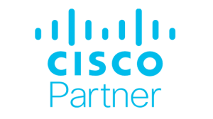 cisco_partner_logo-300x168 Partners