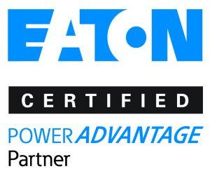 eaton-certified-partner-300x251 Partners