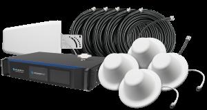 Product-Images-enterprise-4300r-kit-web-300x160 Bi-Directional Amplifiers