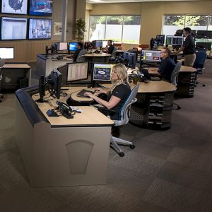 Profile-console-feature-1-300x300 Dispatch, PSAP and Paging