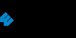 WilsonPro-Logo-Copy-300x150 Partners