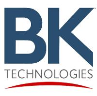 bk-technologies-squarelogo-1573828377193-1 Partners