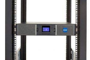 9pximage-300x200 UPS & ePDU