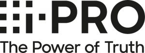 i-PRO_logo_tag_rgb_blk-300x109 Partners