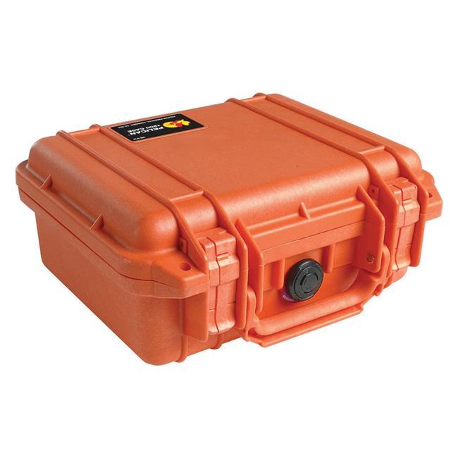 0-650-pelican-1200-small-case-orange Rentals