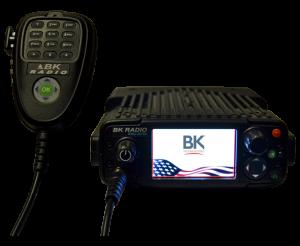 Mobile_Dash-Mount-300x246 KNG P25 Mobile Radio