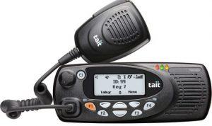 TM9400_TM9400-300x178 TM9400 Mobiles