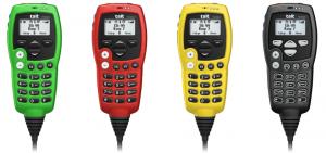 mics-300x141 TM9400 Mobiles