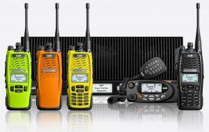 tait-radio-ad-444-Copy-300x190 Tait P25 Portable & Mobile Radios