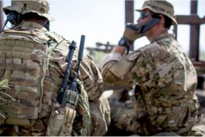 335M_Leader_Army_Sniper_Scout_8931_modified_L3HARRIS-300x201 Harris P25 Mobile & Portable Radios