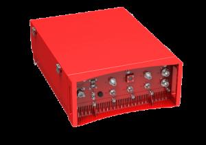 RX7W22-300x211 Public Safety DAS To Meet Code