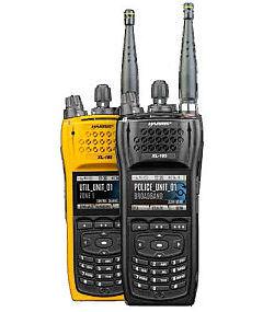 XL-185P_Pic4 Harris P25 Portables